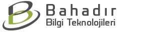 Bahadır Bilgi Teknolojileri Ltd.